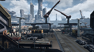 Xenoblade Chronicles X Announced Mognet Central The Final